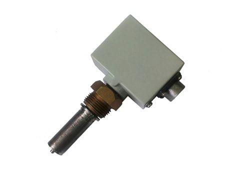 Температурные датчики-реле ТДМ-103