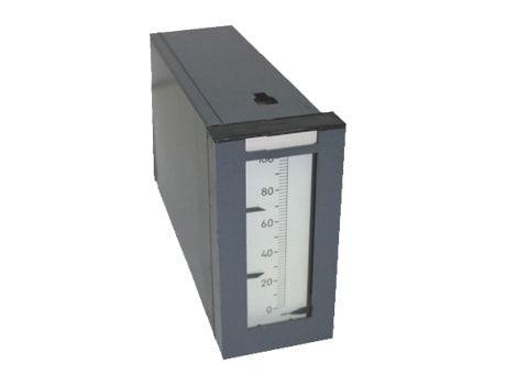 Приборы контроля пневматические показывающие ПКП.1, ПКП.1-2, ПКП.1Э, ПКП.2, ПКП.2-3