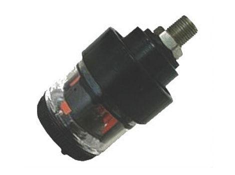 Индикаторы засоренности воздухоочистителей ИЗВ-500, ИЗВ-600, ИЗВ-700