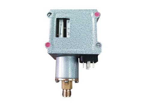 ДДМ-102 датчик-реле давления